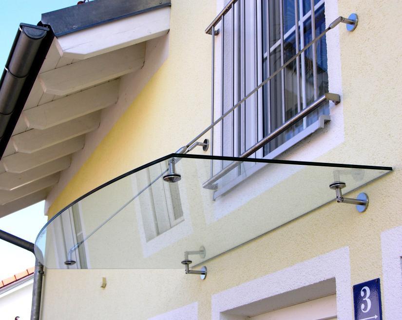 магазинов козырек над входом из стекла Вакансии